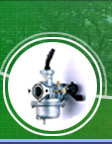PB Type Carburetor